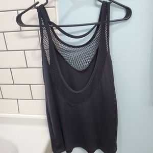 Pure Barre Tops - Pure Barre tank